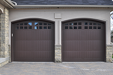 Metro Garage Door Service Jefferson, MA 508-964-6596